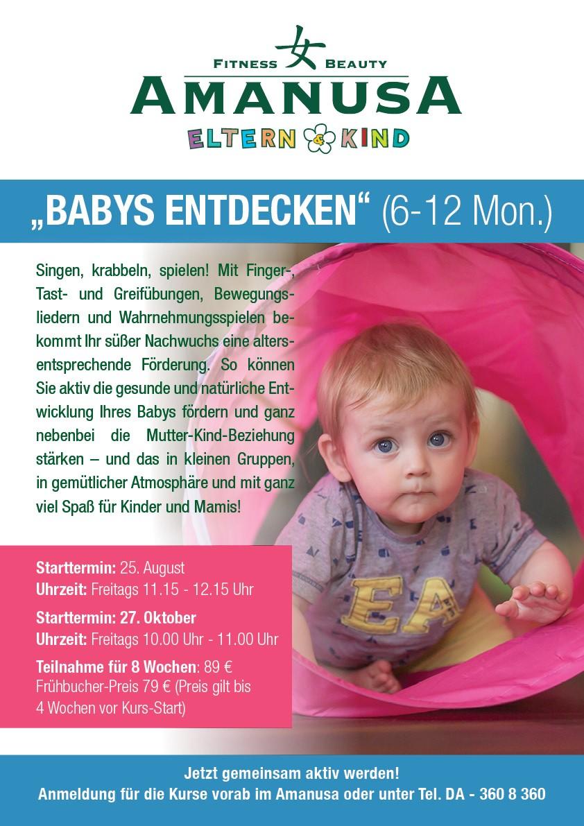 babys entdecken kinderkurs darmstadt