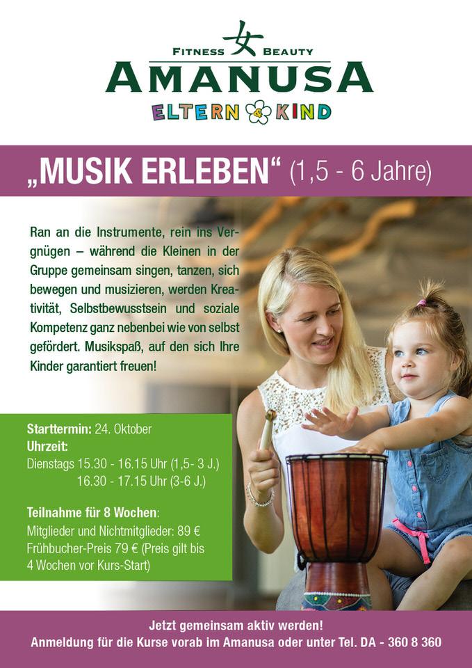 musik erleben kinderkurs darmstadt
