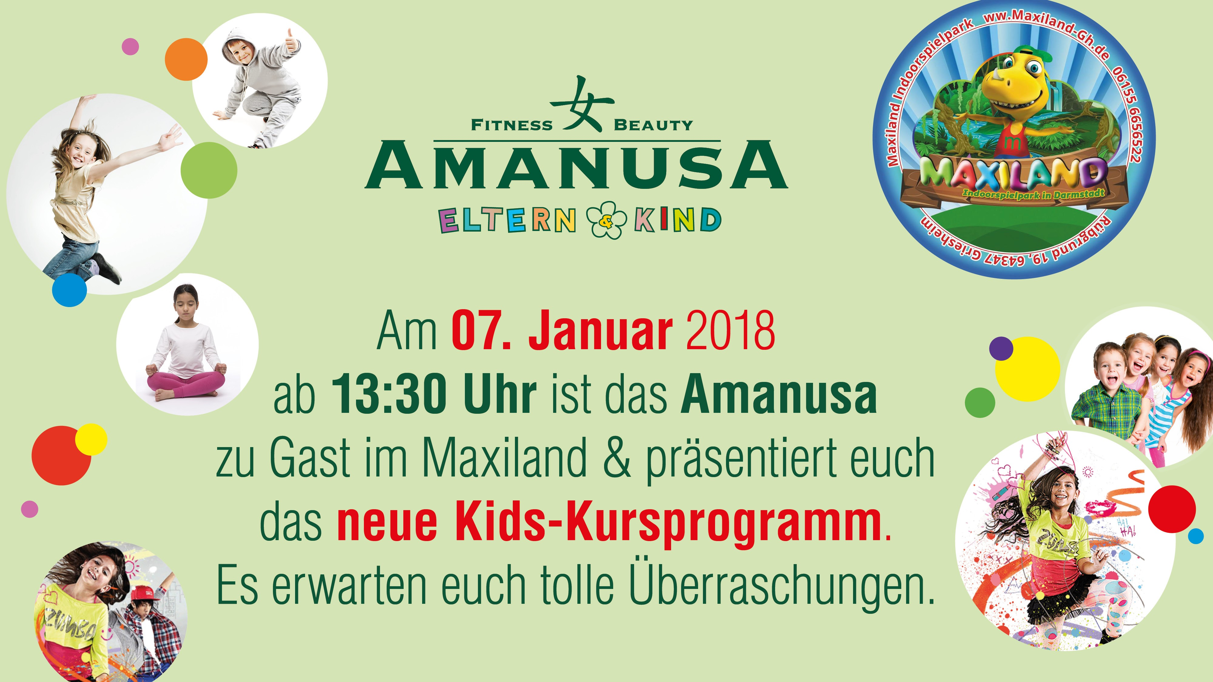 maxiland griesheim kids amanusa