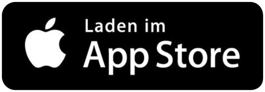 Apple Appstore Download Link